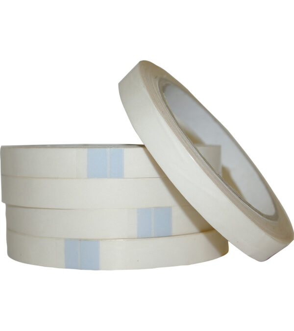 Double sided tape Clear