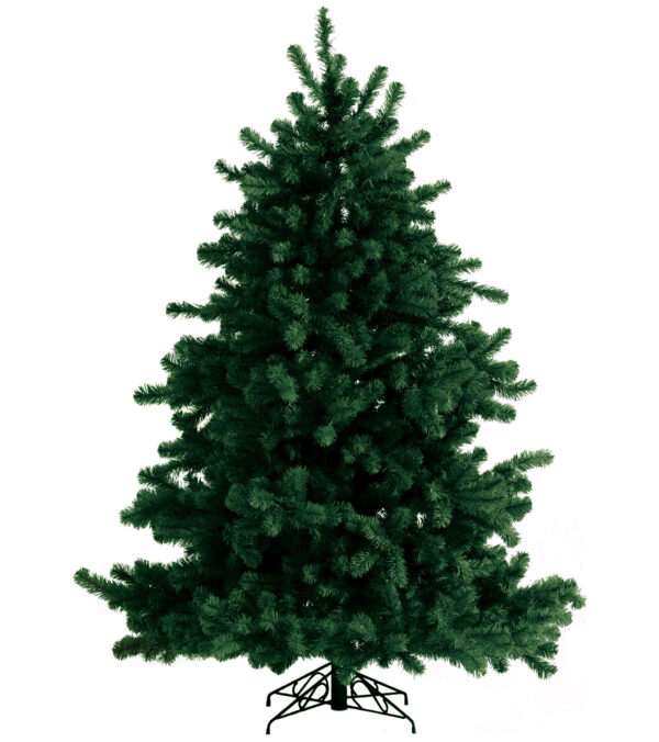 Traditional Koster Pine Christmas Tree