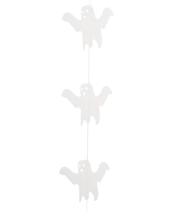 GHOST GARLAND - 160cm x 10cm
