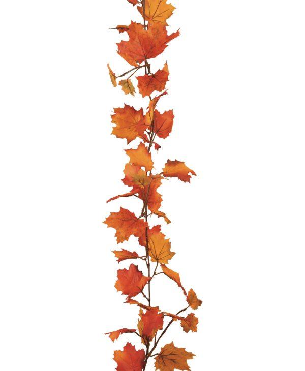 Maple Garland - 200cm
