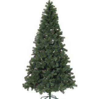 Traditional Pine Christmas Tree