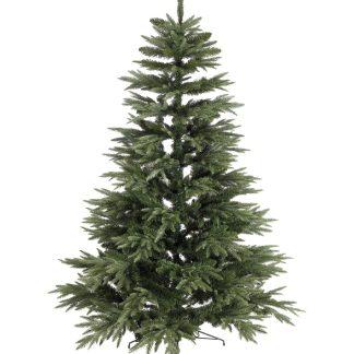 Colorado Pine Christmas Tree