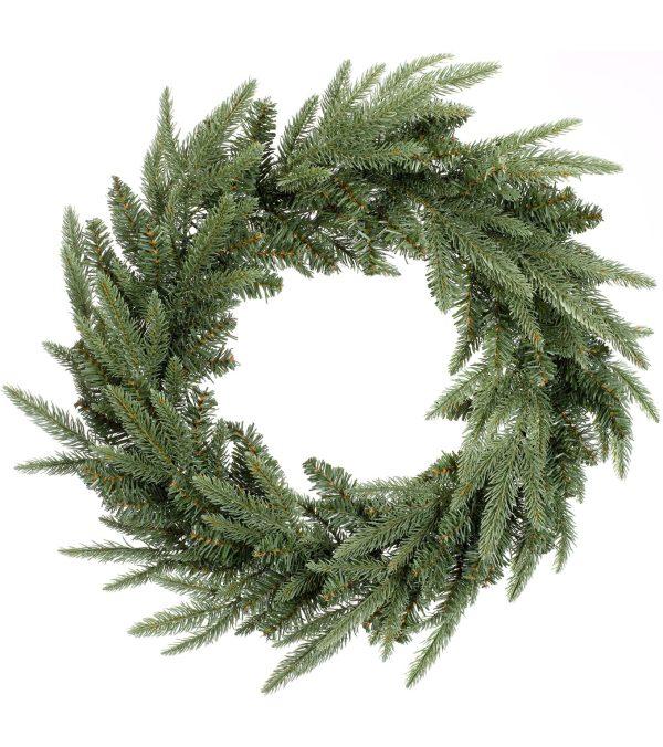 Colorado Pine Christmas Wreath