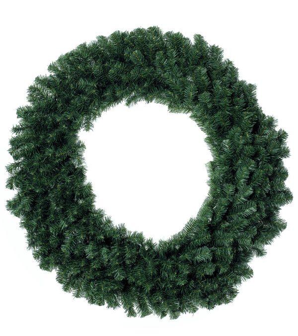 Prima Pine Christmas Wreath