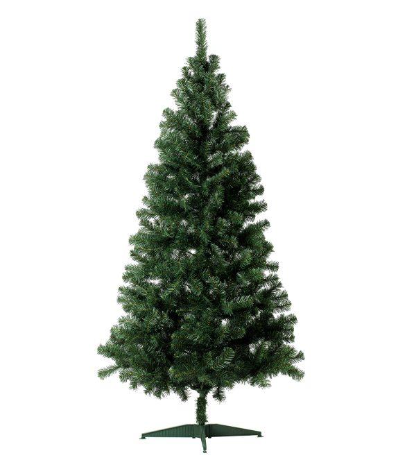 Prima Pine Christmas Tree
