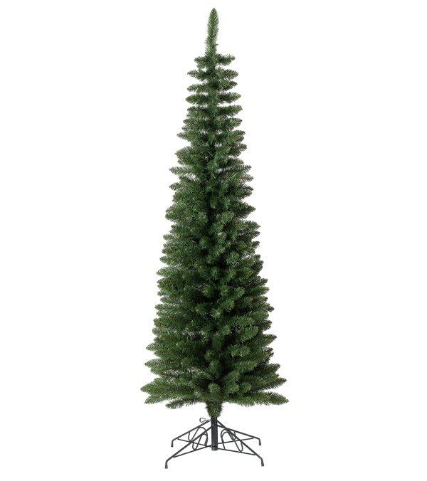 Durham Pine Christmas Tree