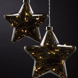 Star Lights