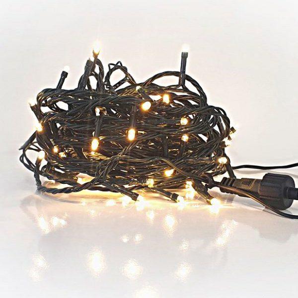 Elements Range String Lights