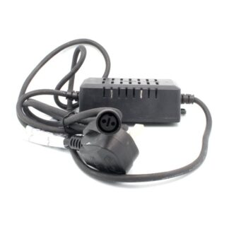Outdoor LED Power Cords - Display Pro