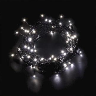 Simply Range of LED Fairy Lights