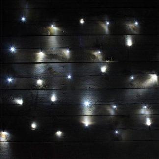 Simply LED Fairy Lights