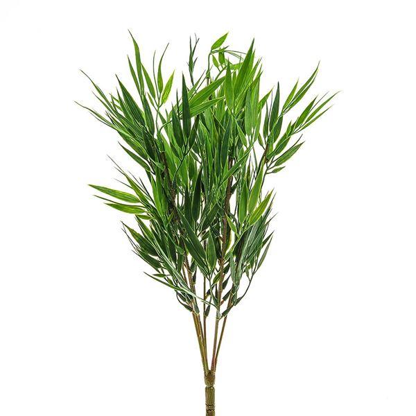 Bamboo Bush - 46cm - Pack of 2