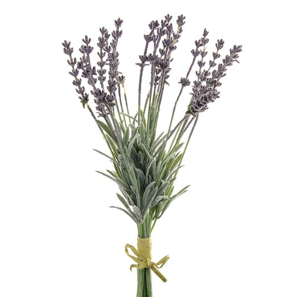 Lavender Bunch - 31cm - Pack of 1