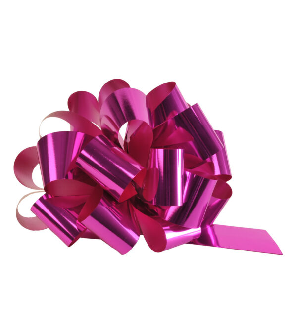 Pull Bows - In a Variety of Colours