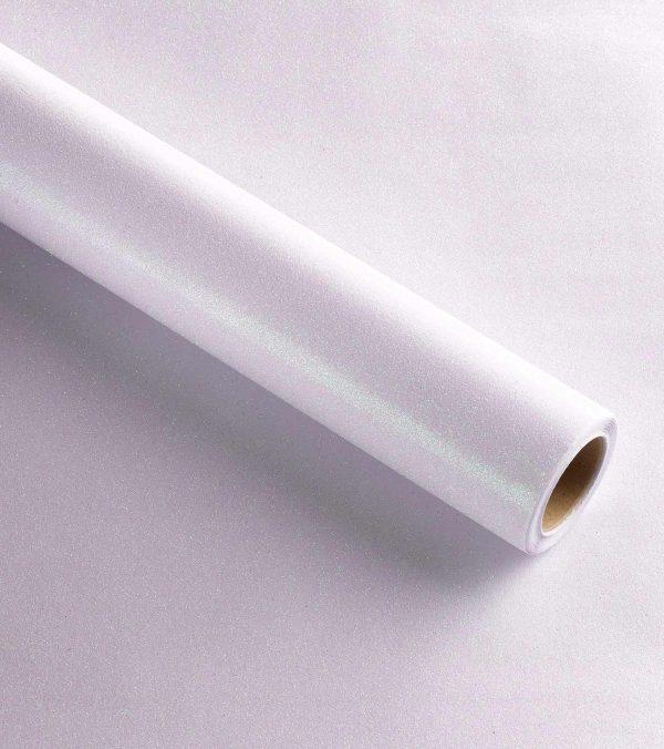 Glitter Paper 70cm Wide