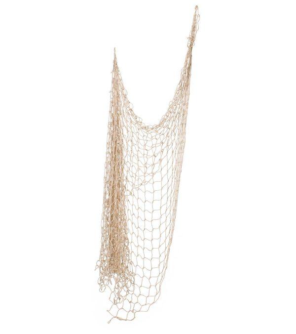 Fishing net 1.5m x 2m