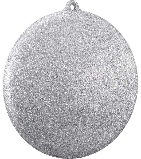 Glitter Discs