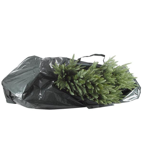 Tree Storage Bag - 140cm x 90cm - Green
