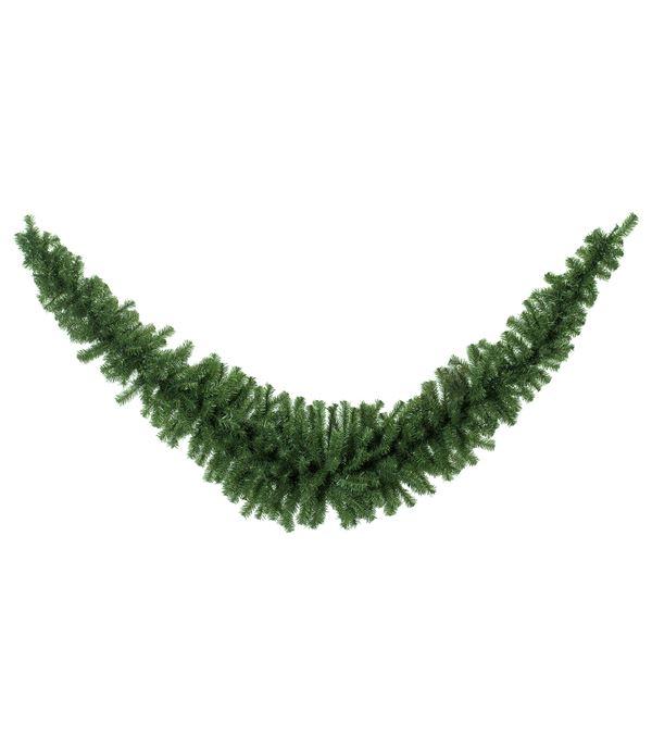 Prima Pine Swag - 2.74m
