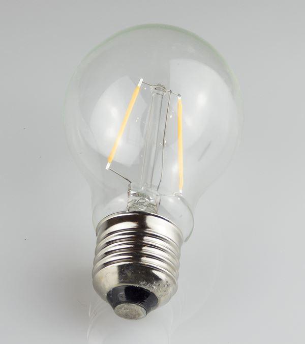Large Festoon Lights - Spare Lamps
