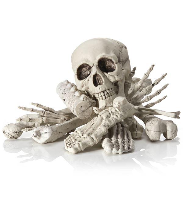 Bag of Bones - 12 Pcs - Pack of 12