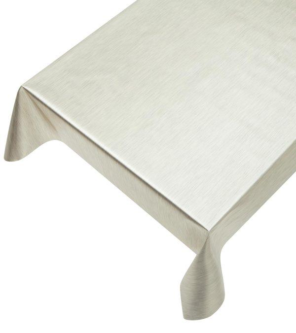METALLIC PVC