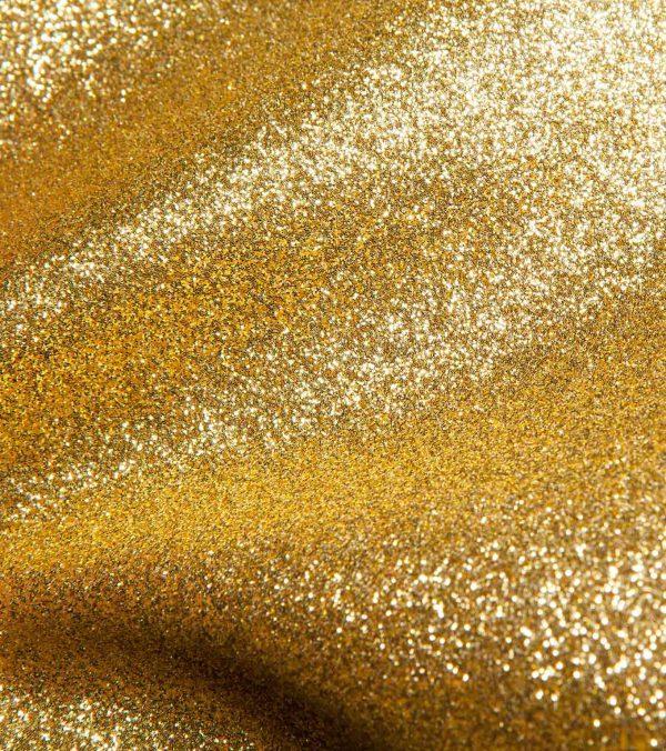 Casino Glitter Fabric 138cm