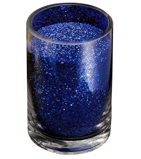 Glitter 500g