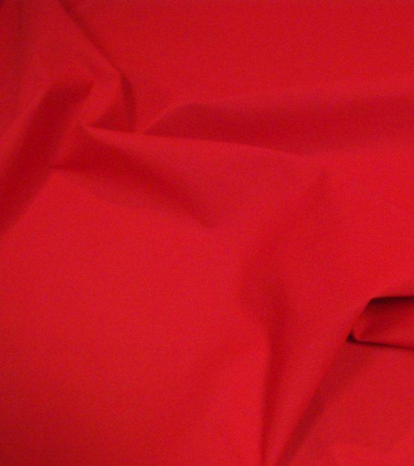 Cotton Fabric 150cm