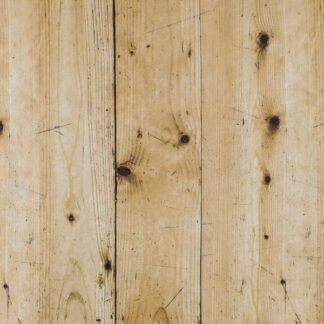 Finland Photoprint Fabric - 150cm Wide - Brown - Per Linear Metre