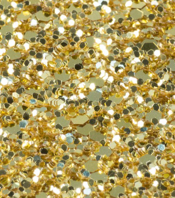 Stargem Glitter Fabrics
