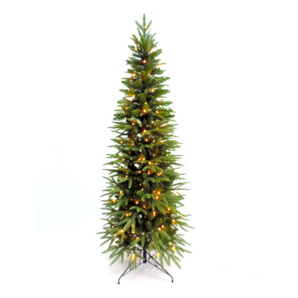 Colorado Pine Tree - 180cm x 75cm