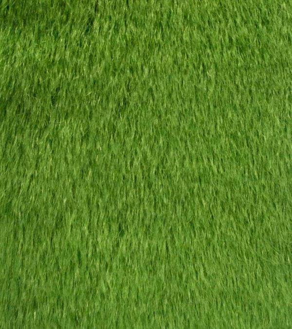 Arizona - 130cm Wide - Green