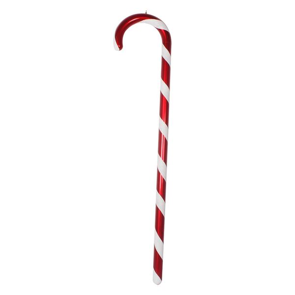 Display Candy Cane