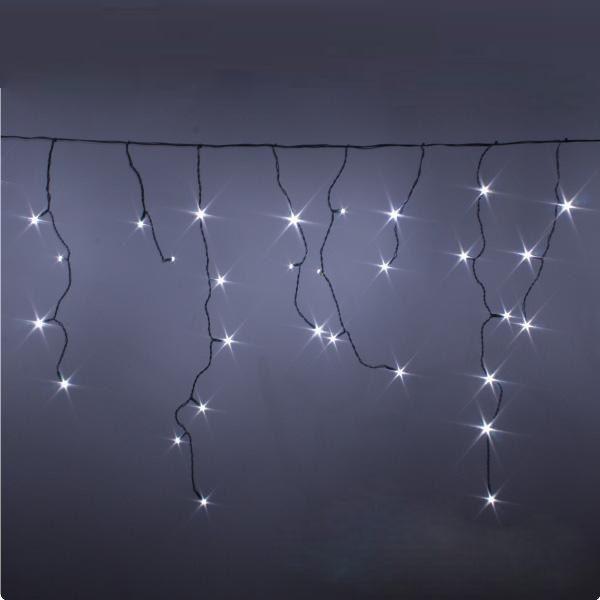 indoor icicle lights