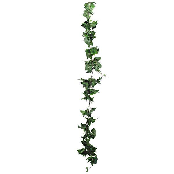Ivy Garland - 200cm - Individual