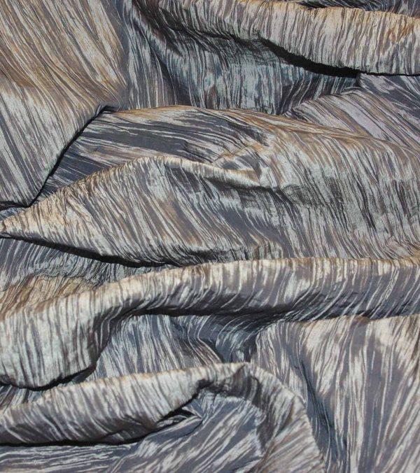 Java Satin Fabric 110cm