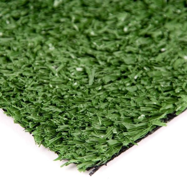 Olympia Display Grass - 2m Wide - Per Linear Metre