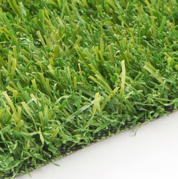 Twickenham Artificial Grass - 200cm Wide - Green - Per Linear Metre