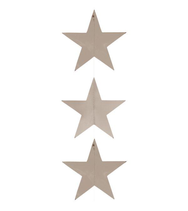 Star Garlands
