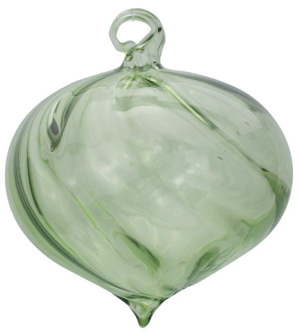 Glass Swirl Onions
