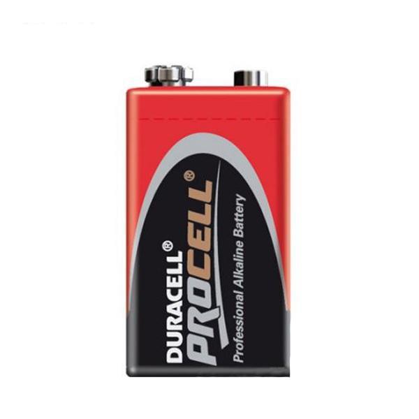 Duracell Procell 9Volt Battery