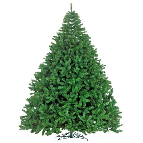 Superior Artificial Pine Christmas Tree
