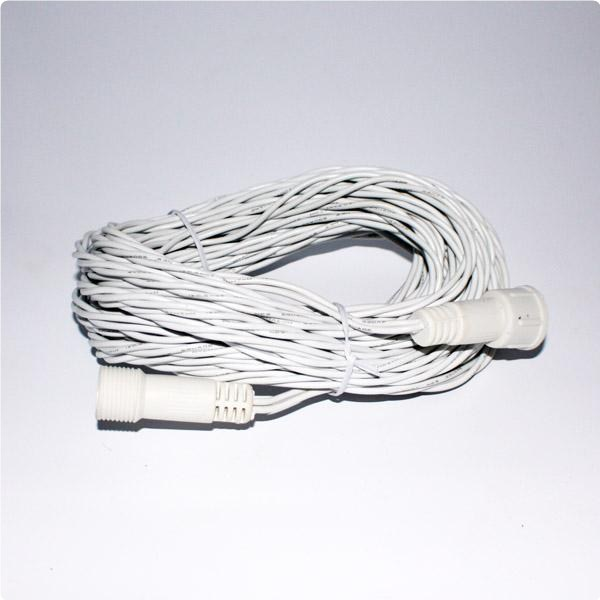 DZD - Indoor Extension Cable