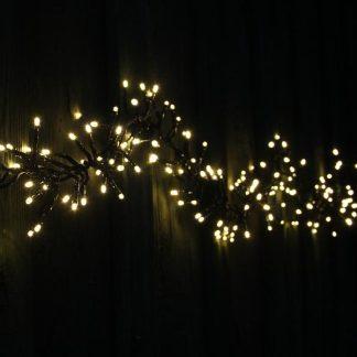 Cluster Lights - Elements Range