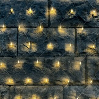 Net Lights - Elements Range